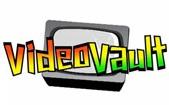 Decameron Video Vault