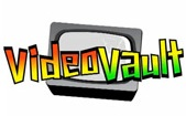 Violeta's Video Vault