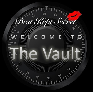 Best Kept Secret Video Vault