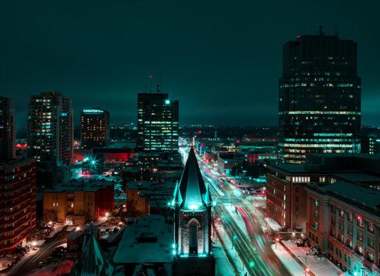 FBP-_0003_architecture-buildings-city-993019